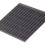 SolaTile® Solar Roofing Tiles