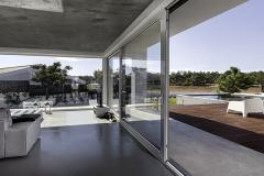 Pavilion Patio