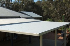 perth-flat-roof-patio-022-800px